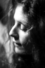 Eastman - Valgerður 'Vala' Rúnarsdóttir