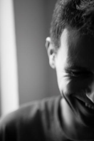 Eastman - Jon Beattie
