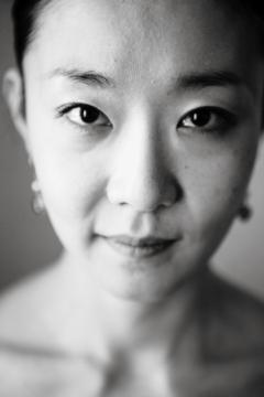 Eastman - Seh Yun Kim