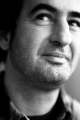 Eastman - Chris Van Der Burght