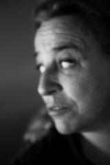 Eastman - Christine Leboutte