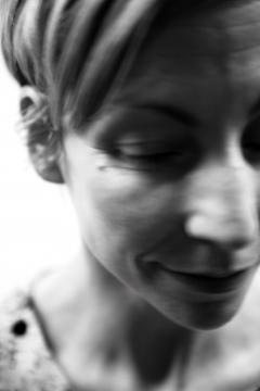 Eastman - Sandrine Leroy