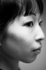 Eastman - Aya Okumura
