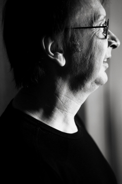 Eastman - Paul Van Caudenberg