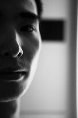 Eastman - Chao Shi