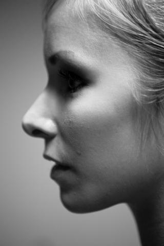 Eastman - Claire Lonchampt