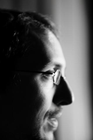 Eastman - Mathias Batsleer