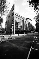 Eastman - Sadler's Wells (London)