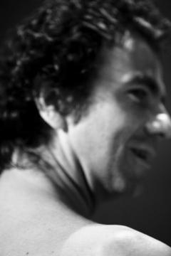 Eastman - Henk Vandecaveye