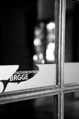 Eastman - Cultuurcentrum Brugge