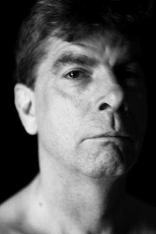 Eastman - Patrick 'Sharp' Vanderhaegen