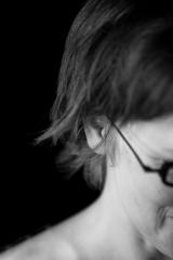 Eastman - Sanne Roels