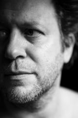 Eastman - Filip Peeters