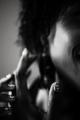 Eastman - Ebony Williams