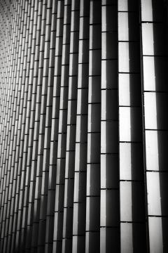 Eastman - Concertgebouw (Bruges)