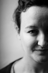 Eastman - Paula Bosch