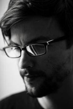 Eastman - Oscar Lisshagen