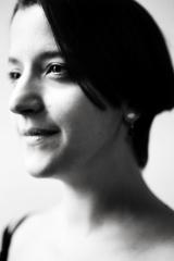 Eastman - Viviana D'Attoma