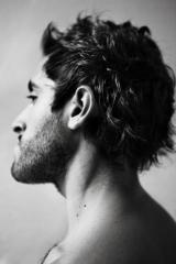 Eastman - Nicolas Matias Schell