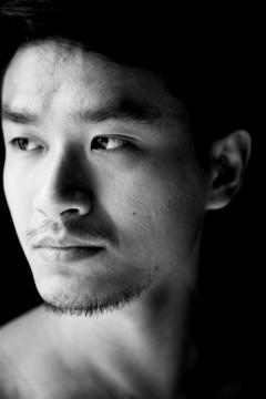 Eastman - Chao Li