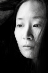 Eastman - Yabin Wang