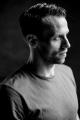 Eastman - Jason Kittelberger