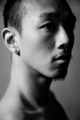 Eastman - James Vu Anh Pham