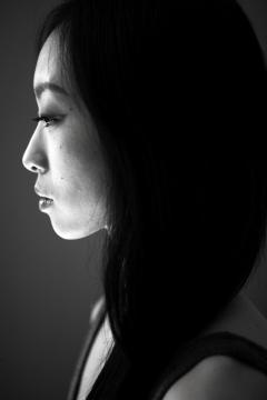 Eastman - Soo Jin Choi