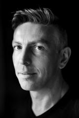Eastman - Bart 'Frut' Van Hoydonck