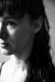 Eastman - Anna Senognoeva