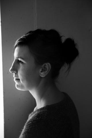 Eastman - Charlotte Bongaerts