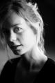 Eastman - Marijke Anrijs