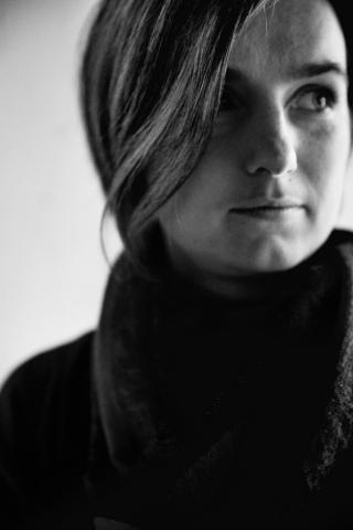 Eastman - Maria-Magdalena Kwaschik