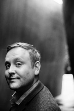 Eastman - Pavel B. Jiracek