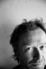 Eastman - Henrik Ahr