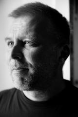 Eastman - David Stokholm
