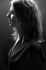 Eastman - Eline Lenaerts