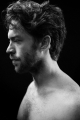 Eastman - Shawn Fitzgerald Ahern