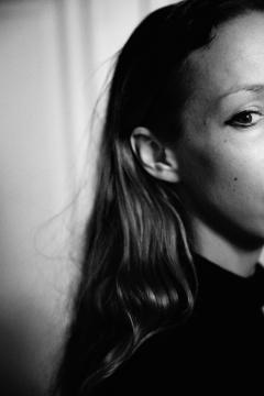 Eastman - Iris van Herpen