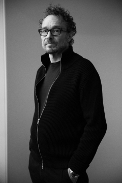 Eastman - Marco Brambilla