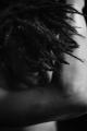 Eastman - Nick Coutsier