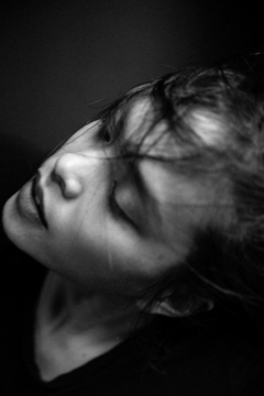 Eastman - Stephanie Amurao