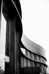 Eastman - Théâtre National de Bretagne