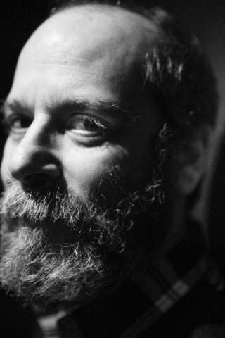 Eastman - Arthur Nauzyciel