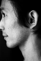 Eastman - Kazunari Abe
