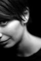 Eastman - Olga Wojciechowska