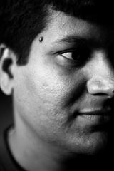 Eastman - Manjunath B 'Manju' Chandramouli
