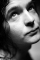 Eastman - David Moñiz