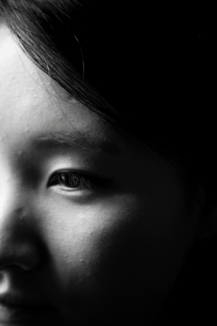 Eastman - Halee Jeong