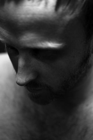Eastman - Damien Jalet